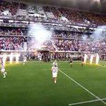 Droits Football TV: ce qui cache la pression de Canal +