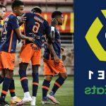 Football - Ligue 1. Valon Berisha indisponible pour Lille - Stade de Reims