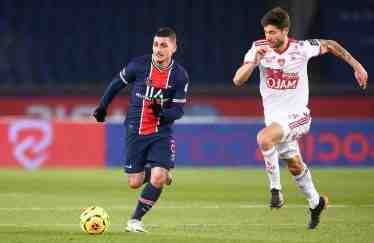 Football: Montfermeil pleure Christopher Maboulou