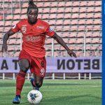 Football - N1: Quevilly-Rouen trébuche à Bastia