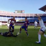 Football: TFC / Niort, un duel entre Ligue 2 pour la huitième journée de Coupe de France