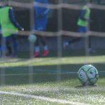 Football amateur : les plans de la fédération pour mener la saison à son terme