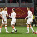 Football: match Lorient-Dijon reporté au 27 janvier