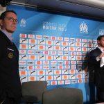 OM: AVB espère un changement radical dans le football