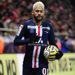 """Olivier Dall'Oglio (Brest): """"Je pense qu'il est interdit de faire des billets dans le football"""""""
