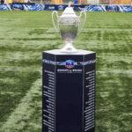 Coupe de France de football: découvrez le programme des huitièmes de finale