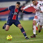 El Stade Rennais dona cerca de 38.000 euros al fútbol amateur bretón