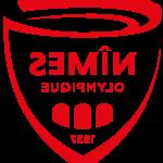 Football: Jérôme Arpinon démis de ses fonctions d'entraîneur de l'Olympique de Nîmes