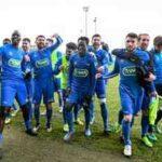 Football: Saint-Michel, Brutus ou Vélodrome: où va jouer le Canet-OM en huitièmes de finale de Coupe de France?