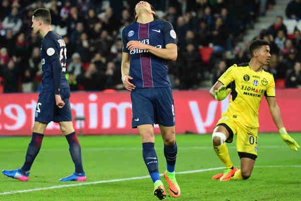 Football: l'affaire Neymar - Dupraz prend de l'ampleur, insulté Iago?