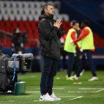 Football: le Liverpool FC ne peut pas entrer en Allemagne pour la Ligue des champions