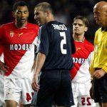 Football: malentendu