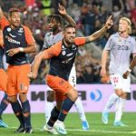 Football: neuvième match de Montpellier sans victoire, tenu à Metz (1-1)