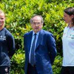 Le spiel d'un footballeur viennois face aux organisateurs de la Coupe de France