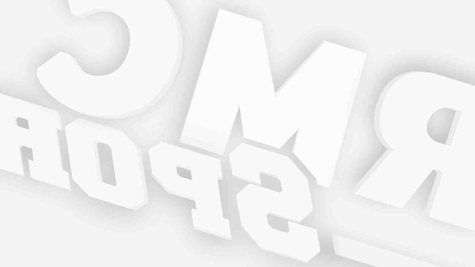 Ligue 1: Bonnes offres de Lens et Metz