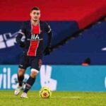 """Niko Kovac (Monaco): """"Notre ambition est de jouer au football offensif"""""""