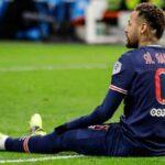 PSG: la vie sans Neymar, encore une fois ...