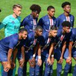 Algérie: joyaux des clubs de football