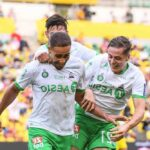 Football en direct sur Sport.fr: Ligue 1, Mercato, résultats, classements ...