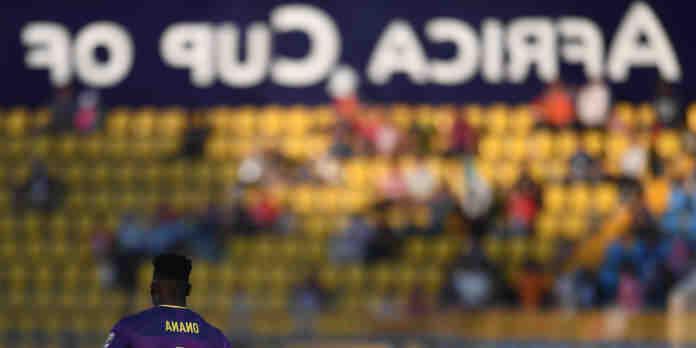 Football: le gouvernement français à la rescousse des équipes africaines