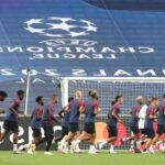 Football: le rapport qualité-prix des équipes de Ligue 1