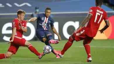 Les clubs français veulent des garanties