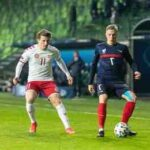 Nain au football, géant au futsal, le paradoxe du Kazakhstan