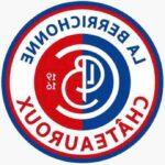 Passionné de football, un prince saoudien achètera le club de Châteauroux pour plusieurs millions d'euros