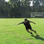 Pourquoi la préparation mentale manque de considération dans le football