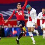 Coupe de France de football: Canet-en-Roussillon accueille Boulogne en huitièmes de finale à Perpignan