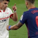 """Football: pour la presse allemande, la défaite du Bayern """"est une blague"""""""