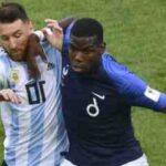 """Le football est devenu un """"sport sans contact avec distanciation sociale"""""""