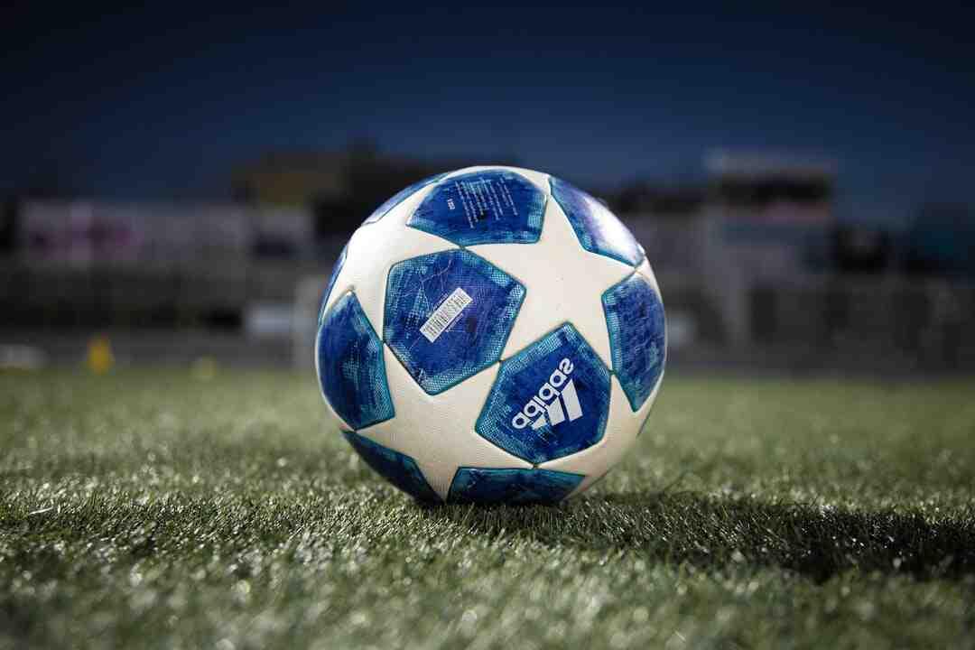 Le football et vous ...